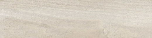 Gracia Ceramica Bianchi Bianchi Beige PG 01 керамогранит настенный (125 мм*500 мм)