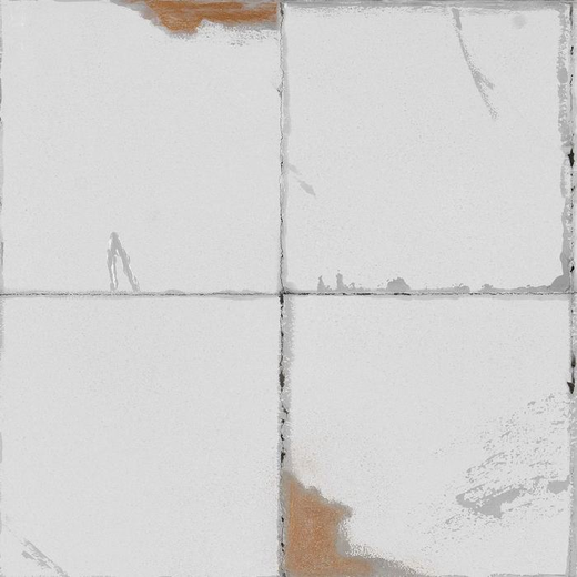 Gracia Ceramica Tozzi Tozzi Light PG 03 керамогранит настенный (200 мм*200 мм)