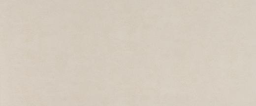 Gracia Ceramica Allegro Allegro Beige Wall 01 плитка настенная (250 мм*600 мм)