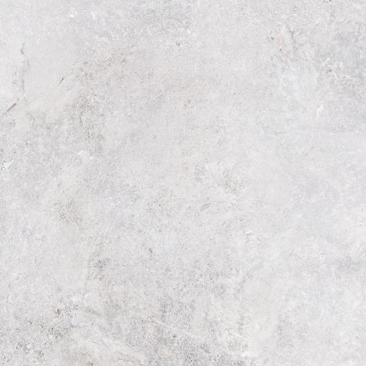 Gracia Ceramica Olezia Olezia Grey Light PG 01 керамогранит напольный (600 мм*600 мм)
