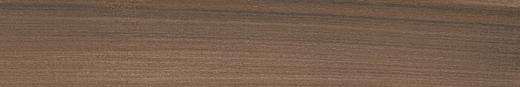 Imola Koala Koala 2012B RM керамогранит универсальный (200 мм*1200 мм)