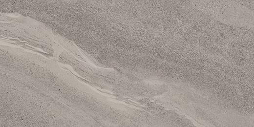 Imola Lime-Rock Lime-Rock LMRCK 150G RM керамогранит универсальный (750 мм*1500 мм)