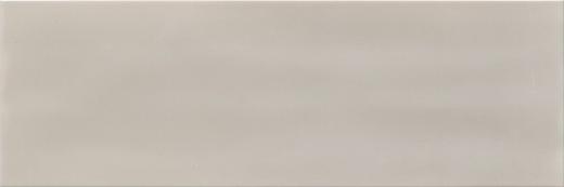 Imola Nuance Nuance B плитка настенная (250*750 мм)