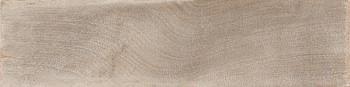 Imola Pequod PQOD 156B керамогранит универсальный (150 мм*600 мм)