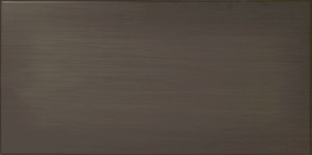 Imola Reflex Reflex T плитка настенная (300 мм*600 мм)