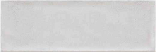 Pamesa Donegal Donegal Perla плитка настенная (200 мм*600 мм)