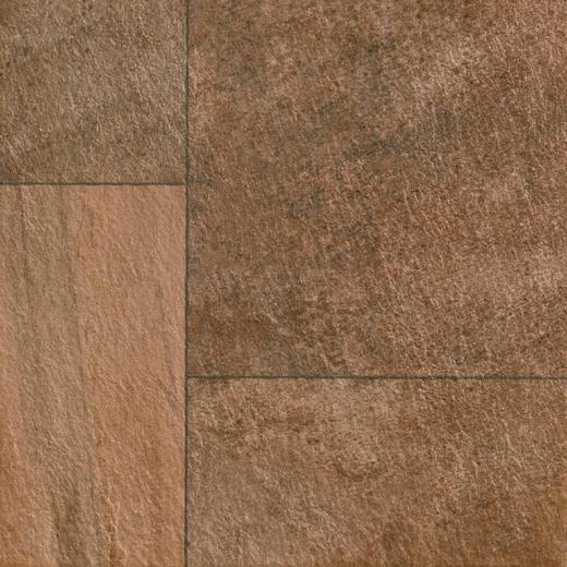 Италон Dolomiti Dolomiti Rosso 610010000508 плитка напольная (450 мм*450 мм)