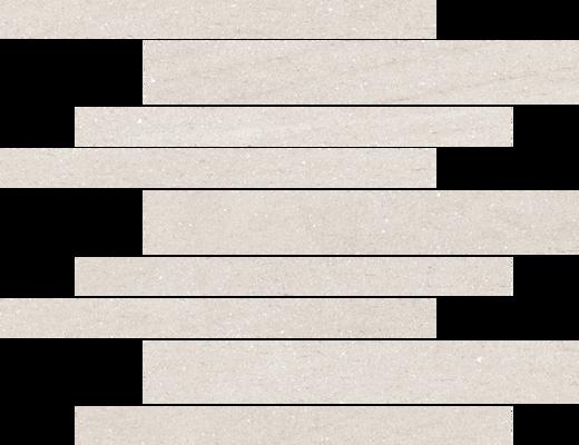 Peronda Mystic 4D D.Mystic Sand Brick/ 24461 плитка настенная (298*292 мм)
