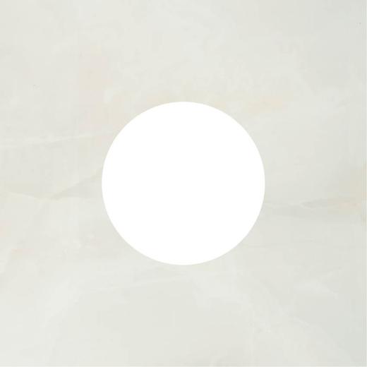 Peronda State D.State-B/89,5/1/P 18817 плитка настенная (895 мм*895 мм)