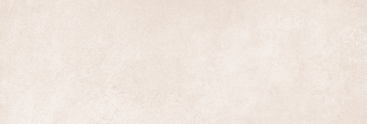 Peronda Stonehill Stonehill Sand R 24299 плитка настенная (333 мм*1000 мм)