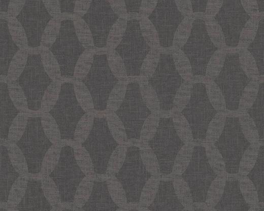 AS Creation Linen Style 366384 обои виниловые на флизелиновой основе 366384