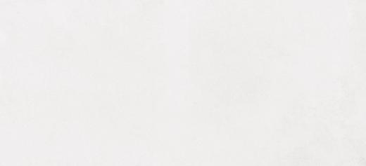 Cersanit Alrami AMG091 плитка настенная (200 мм*440 мм)