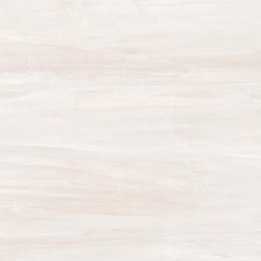 Cersanit Atria AN4R012 керамогранит напольный (420 мм*420 мм)