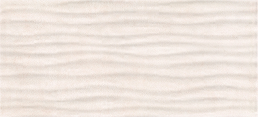 Cersanit Chantal CNG012 плитка настенная (200 мм*440 мм)