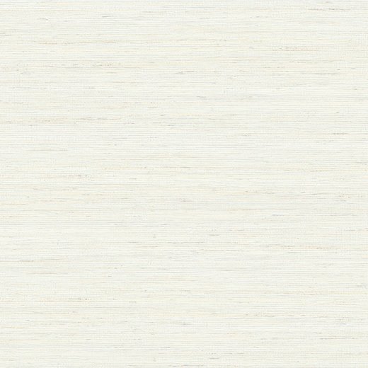 Cersanit Liana LF4P012 керамогранит напольный (326*326 мм)