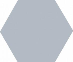 Kerama Marazzi Аньет Аньет Серый 24008 плитка настенная (200 мм*231 мм)