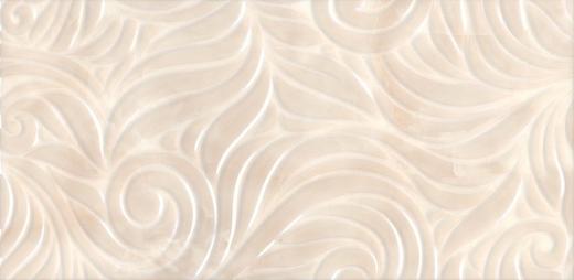 Kerama Marazzi Вирджилиано Вирджилиано Беж Структура Обрезной 11105R плитка настенная (300 мм*600 мм)