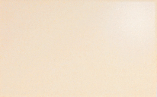 Kerama Marazzi Камея Камея Бежевый 6190 плитка настенная (250 мм*400 мм)