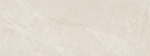 Kerama Marazzi Лирия Лирия Беж 15133 плитка настенная (150 мм*400 мм)