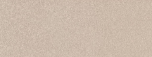 Kerama Marazzi Сафьян Сафьян Беж 15055 плитка настенная (150 мм*400 мм)