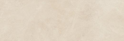 Kerama Marazzi Эскориал Эскориал Беж Обрезной 14013R плитка настенная (400 мм*1200 мм)