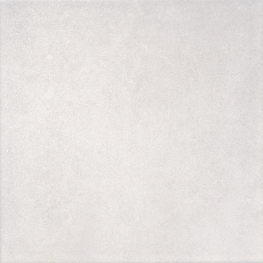 Kerama Marazzi Риджент-Стрит Плитка Риджент-стрит Светлый 1565 N плитка напольная (201 мм*201 мм)