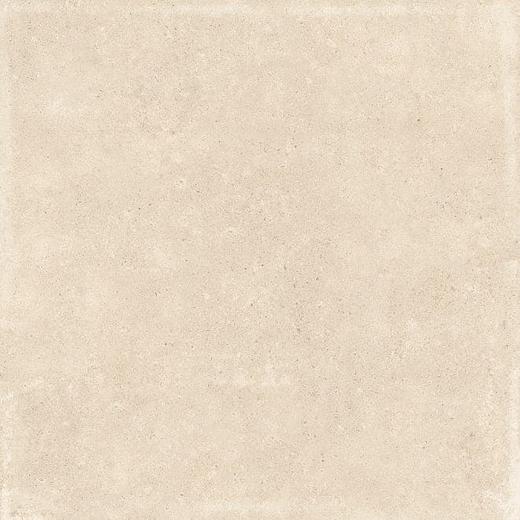 Kerama Marazzi Саттон Плитка Саттон Бежевый 4227 плитка напольная (402 мм*402 мм)