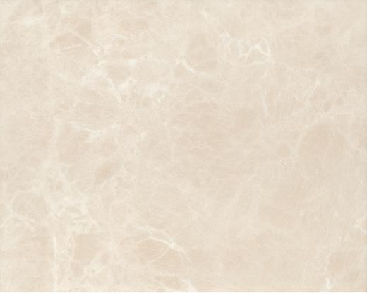 Kerama Marazzi Каменный Цветок Плитка Каменный Цветок Бежевый 2139 плитка настенная (200 мм*250 мм)