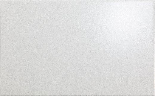 Kerama Marazzi Уникко Плитка Уникко 6179 плитка настенная (250 мм*400 мм)