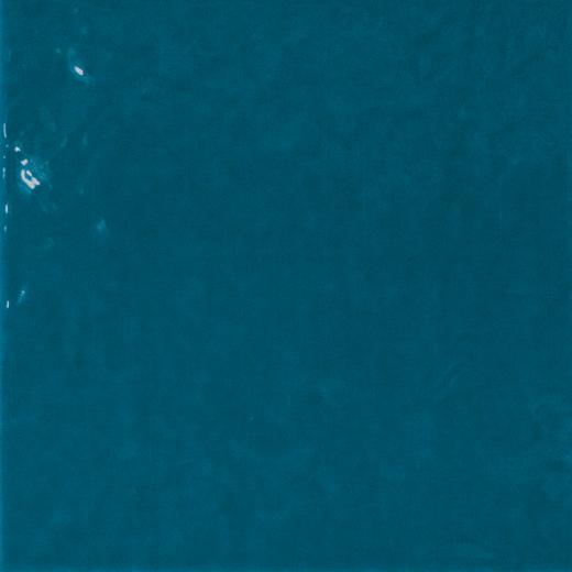 Kerama Marazzi Винтаж Плитка Винтаж Синий 5175 плитка настенная (200 мм*200 мм)