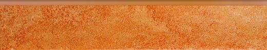 Kerama Marazzi Натюрморт Плинтус Виллидж Бежевый 4142/5BT плинтус (402 мм)