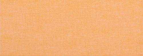 Kerama Marazzi Пленэр Плитка Пленэр Бежевый 7074 плитка настенная (200 мм*500 мм)
