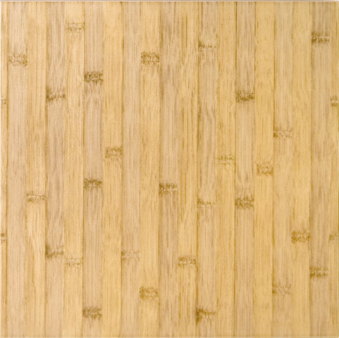 Kerama Marazzi Бамбук Плитка Бамбук 4160 плитка напольная (402 мм*402 мм)