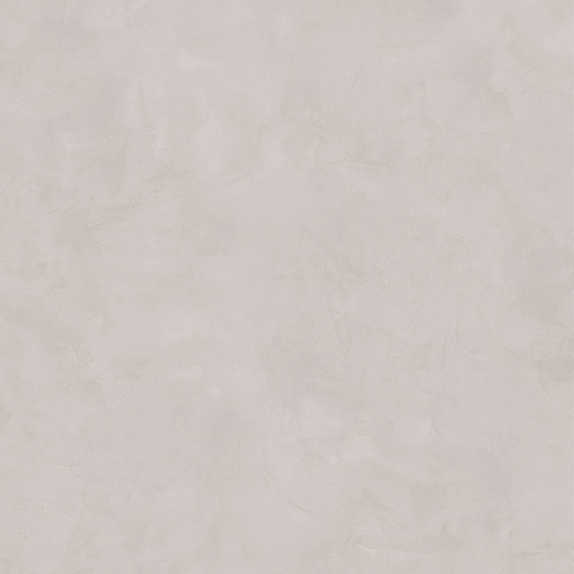 Kerama Marazzi Город на Воде Город на Воде Серый Обрезной SG453800R (5 плиток) керамогранит напольный (502 мм*502 мм)