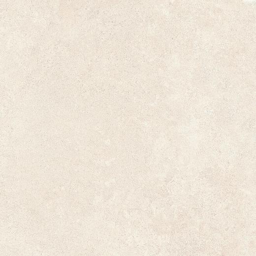Kerama Marazzi Золотой Пляж Золотой Пляж Светлый Беж SG922300N керамогранит напольный (300 мм*300 мм)