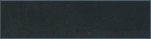 Kerama Marazzi Про Феррум Про Феррум Черный Обрезной DD700400R керамогранит универсальный (200 мм*800 мм)