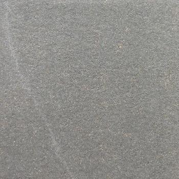 Kerama Marazzi Нарита Нарита Сер. Обрезн. DP104700R керамогранит напольный (420 мм*420 мм)