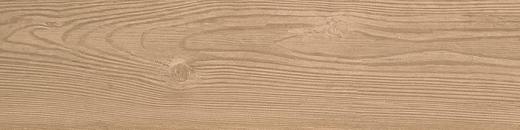 Kerama Marazzi Плимут Плимут Коричневый Обрезной SG702400R керамогранит напольный (200 мм*800 мм)