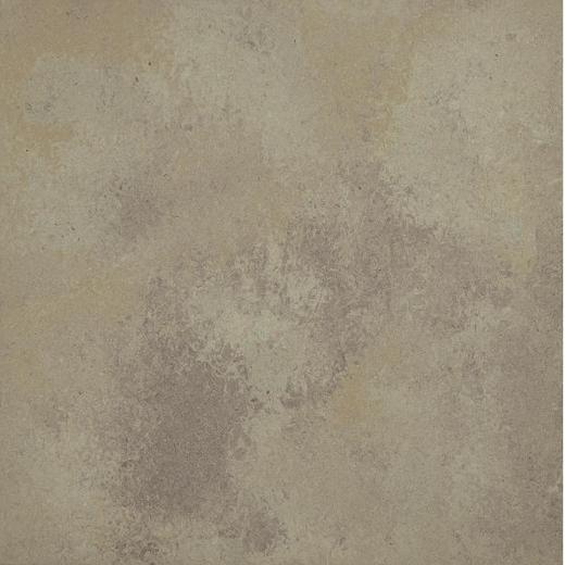 Paradyz Naturstone Naturstone Multicolor Ochra Gres Rekt. Poler плитка универсальная (598 мм*598 мм)