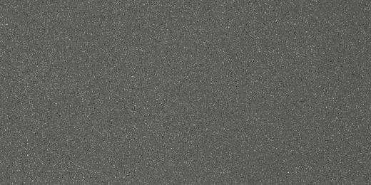 Paradyz Solid Solid Grafit Gres Rekt. Mat. керамогранит универсальный (298 мм*598 мм)