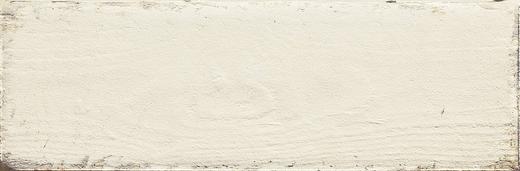 Paradyz Rondoni Rondoni Beige Sciana Struktura плитка настенная (98 мм*298 мм)