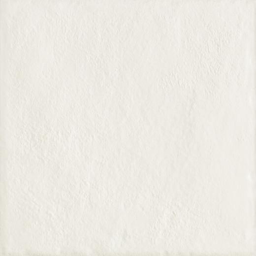 Paradyz Sevilla Sevilla Bianco Gres Szkl. Struktura декор настенный (198 мм*198 мм)