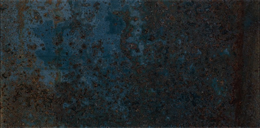 Paradyz Uniwersalne Inserto Szklane Uniwersalne Inserto Szklane Paradyz Blue B декор (295 мм*595 мм)