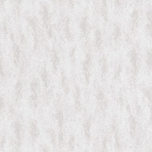 Emiliana Parati Decori & Decori Bukhara 82793 обои виниловые на флизелиновой основе 82793