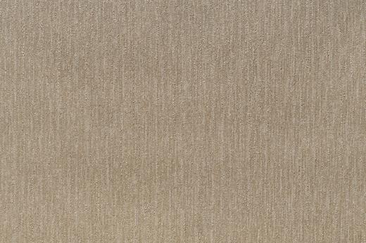 Elysium Sonet Sharm Виллия Е34706 обои виниловые на флизелиновой основе Е34706