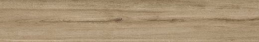 Peronda Aspen Foresta Aspen Camel Nt R 24957 керамогранит напольный (195 мм*1215 мм)