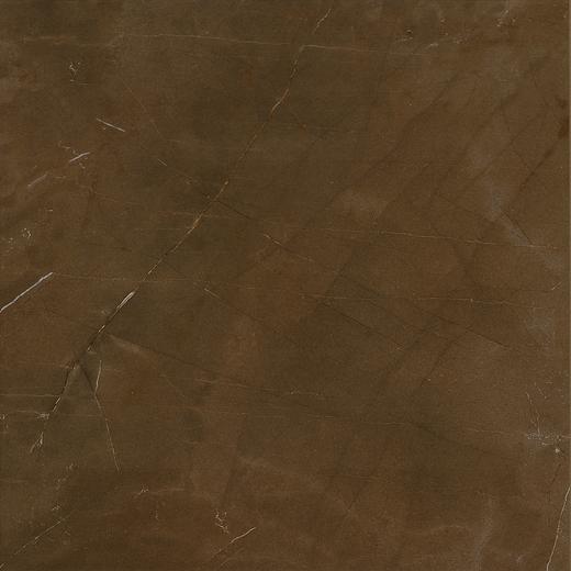 Италон Charme Charme Bronze Nat Ret 610010000470 керамогранит напольный (600 мм*600 мм)