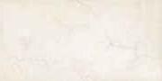 Golden Tile Caesar Caesar Бежевый Л11061 плитка настенная (300 мм*600 мм)