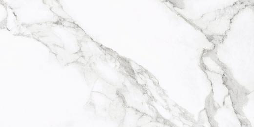 Golden Tile Marmo Bianco Marmo Bianco Белый G70051 плитка настенная (300 мм*600 мм)