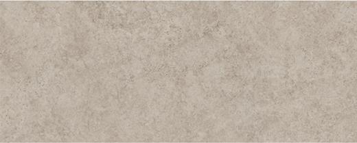Керамин Тоскана Тоскана 3 плитка настенная (200 мм*500 мм)